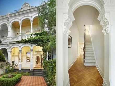 30 Surrey Road, South Yarra 3141, VIC House Photo