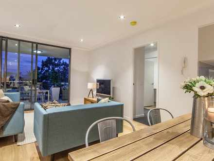 Unit - 12/508 Oxley Road, S...