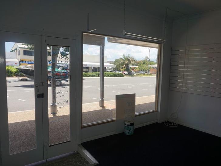 33A Herbert Street (Shop), Bowen 4805, QLD Unit Photo