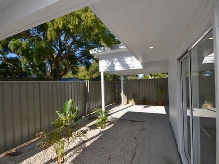 House - 14A Melbourne Avenu...