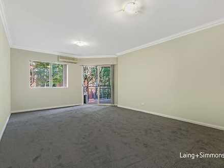 44/298-312 Pennant Hills Road, Pennant Hills 2120, NSW Apartment Photo