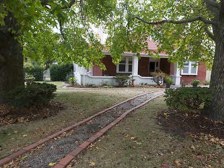 House - 41 Jeffery Street, ...