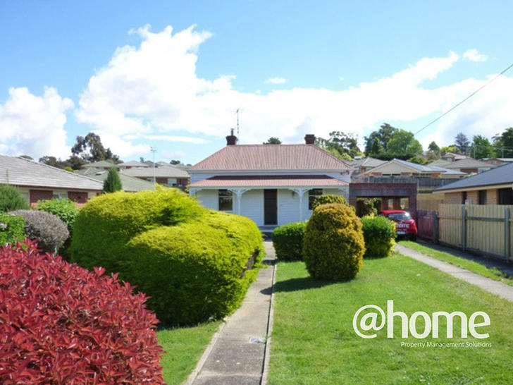House - 50 Hobart Road, Kin...