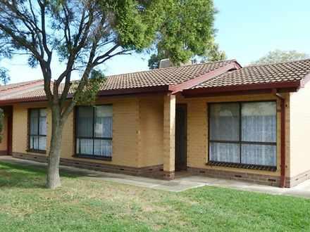 4/17 Thirza Avenue, Mitchell Park 5043, SA Unit Photo
