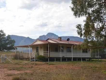 House - 42 Glen Alice Rd Gl...