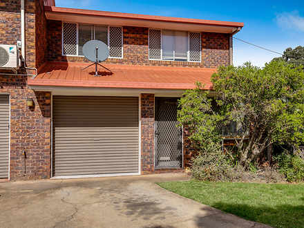 Unit - 1/88 Anzac Avenue, N...
