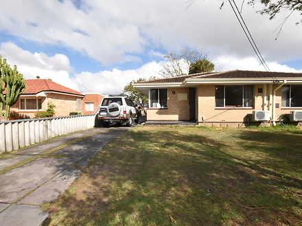 29B Redcliffe Street, East Cannington 6107, WA Duplex_semi Photo