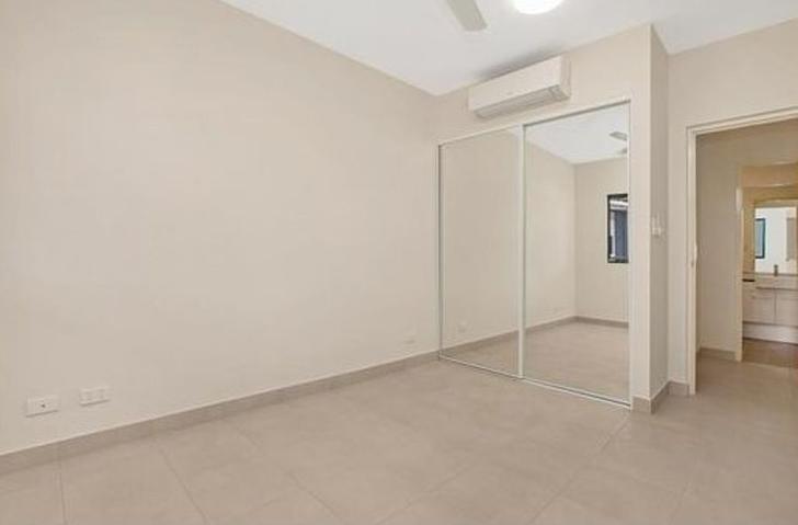 3202/2 Brisbane Crescent, Johnston 0832, NT Unit Photo