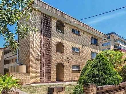 Unit - 1.9 Lomond Terrace, ...