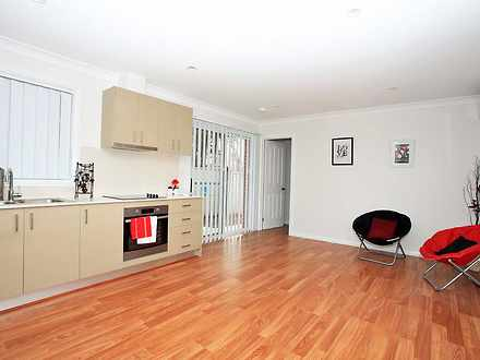 Flat - 300A Shellharbour Ro...