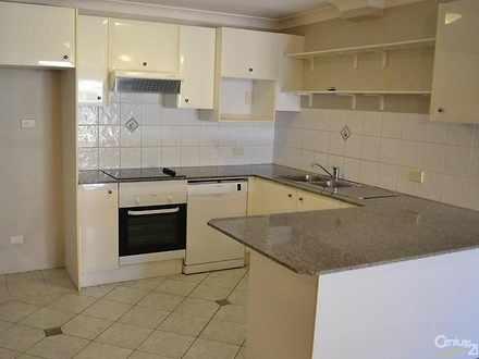 Apartment - 2/550 Bunnerong...