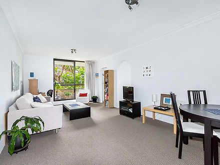 Apartment - 6/20-24 Tranmer...