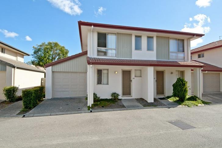 UNIT 42/147-153 Fryar Road, Eagleby 4207, QLD House Photo
