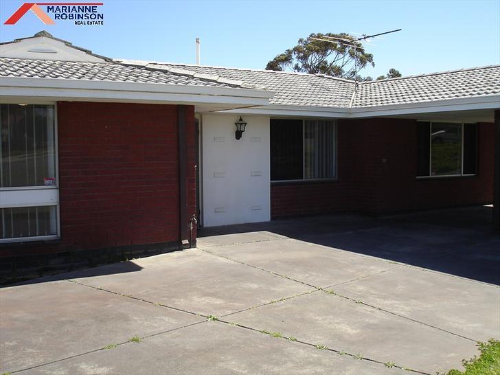House - 144 Bridgewater Dri...