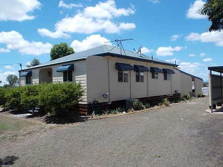 20 Mccarthys Road, Thagoona 4306, QLD Acreage_semi_rural Photo
