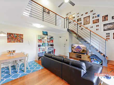 Apartment - 19/18-20 Newton...