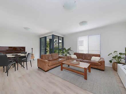 Apartment - 3/27 Waratah St...