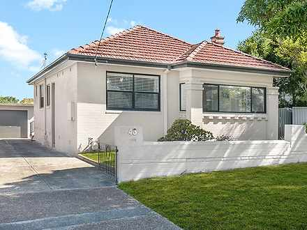 43 Moate Street, Georgetown 2298, NSW House Photo