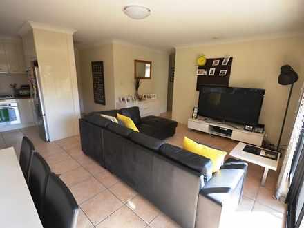 Apartment - 3/15 Eskgrove S...