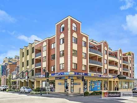 9/24 Belgrave Street, Kogarah 2217, NSW Apartment Photo