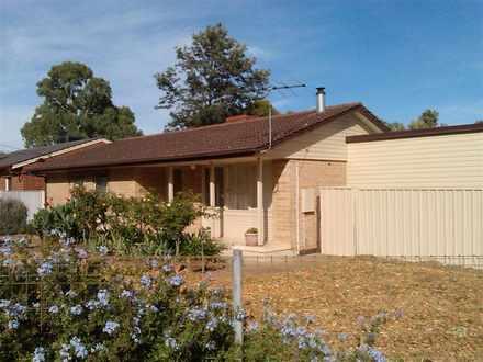 House - 16 Willison Avenue,...