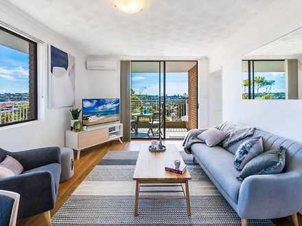 15/46 Military Road, North Bondi 2026, NSW Apartment Photo
