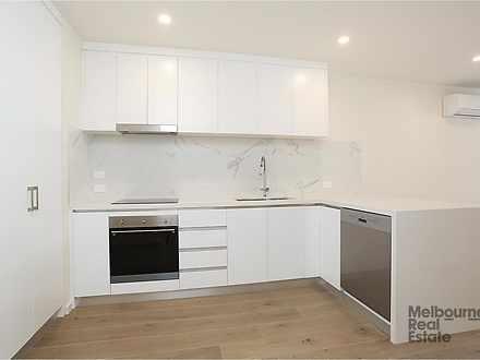506/611 Sydney Road, Brunswick 3056, VIC Apartment Photo