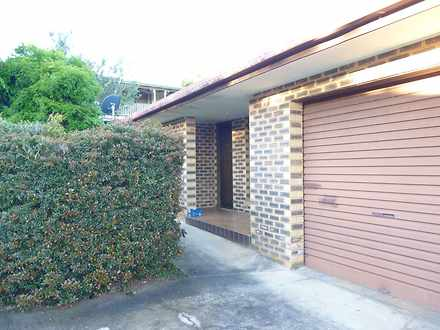 Unit - 2/54 Figtree Drive, ...