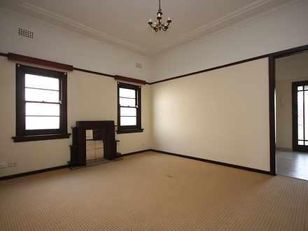 Apartment - 4/6 Regent Stre...