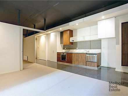 205/320 St Kilda Road, Southbank 3006, VIC Apartment Photo