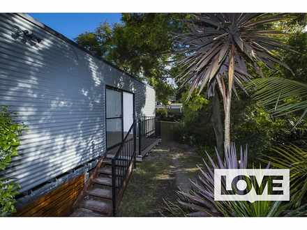 Unit - Macquarie Hills 2285...