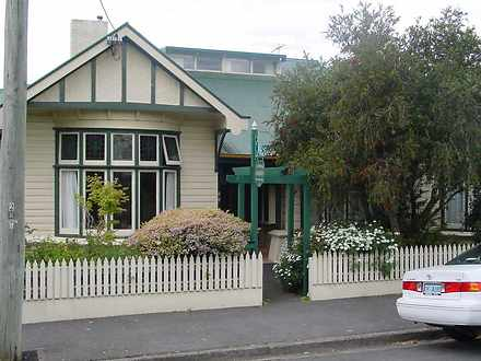 1/7 St Georges Square, East Launceston 7250, TAS Apartment Photo