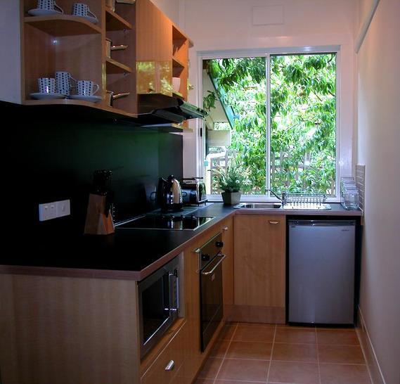1/7 St Georges Square, East Launceston 7250, TAS Apartment Photo