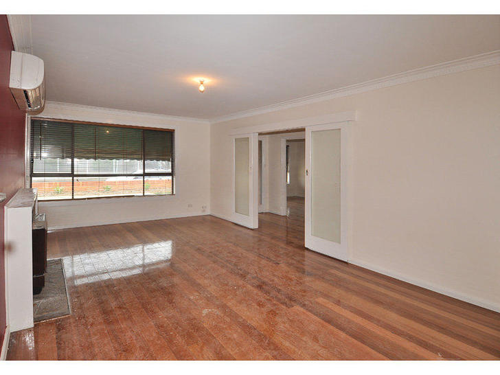 69 Moore Road, Airport West 3042, VIC House Photo