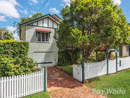 House - 45 Ennor Street, Wa...