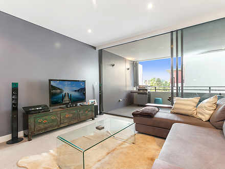 50 Mclachlan Avenue, Rushcutters Bay 2011, NSW Apartment Photo