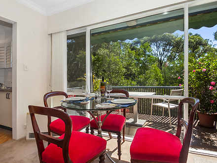 44 View Street, Chatswood 2067, NSW Apartment Photo