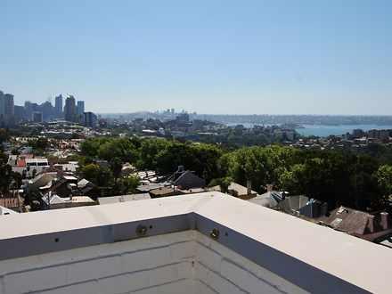 Unit - Paddington 2021, NSW