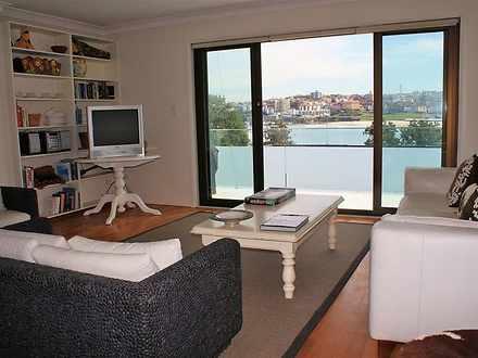 134 Ramsgate Avenue, Bondi Beach 2026, NSW Apartment Photo