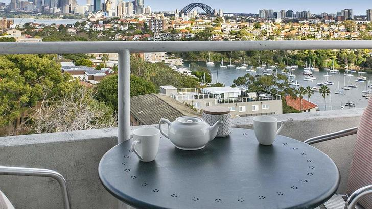 60/22 Mosman Street, Mosman 2088, NSW Apartment Photo