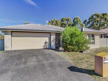 18 Earle Page Drive, Armidale 2350, NSW House Photo