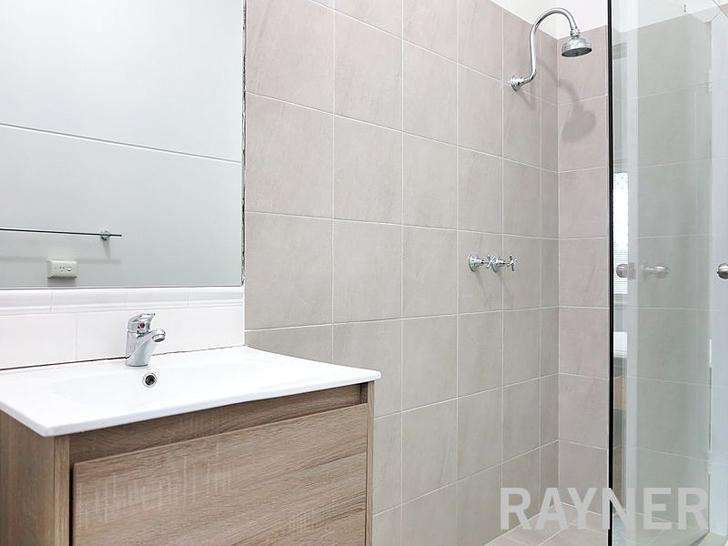 7/106 Terrace Road, Perth 6000, WA Apartment Photo