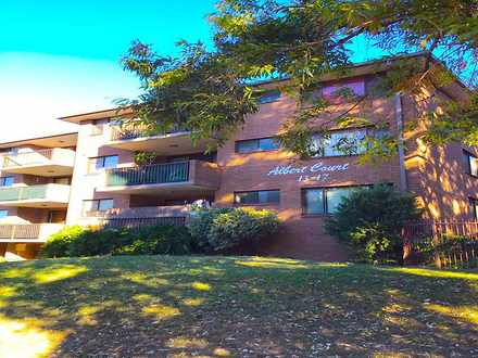 Apartment - 13-17 Victoria ...