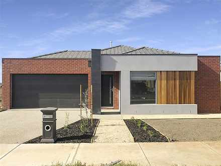 20 Stockwell Street, Wyndham Vale 3024, VIC House Photo
