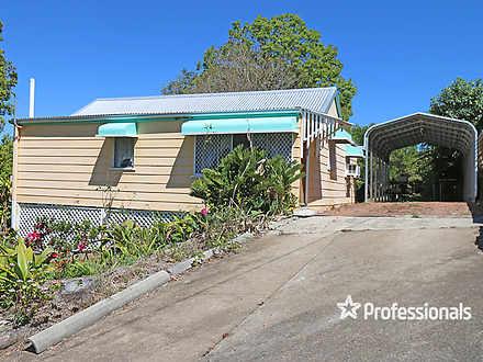 House - Herberton 4887, QLD