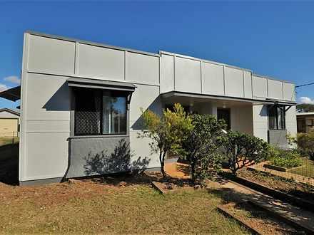 2/71 Boundary Street, Walkervale 4670, QLD Duplex_semi Photo