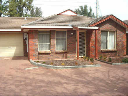 House - 5/1 Campbell Road, ...