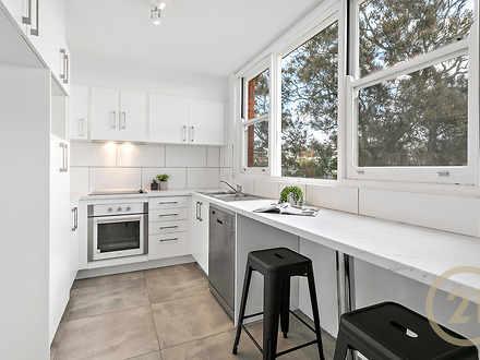 Apartment - 3/19 Clare Stre...