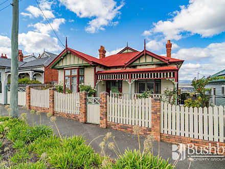 157 High Street, Newstead 7250, TAS House Photo