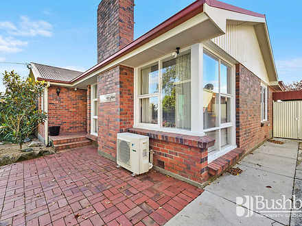 25 Helenwood Grove, Newnham 7248, TAS House Photo